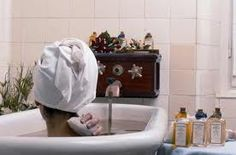 trattamenti termali   www.termaldiffusion.it