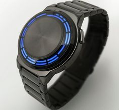 Google Image Result for http://coolquirks.com/wp-content/uploads/2011/02/cool-gadgets-for-men-blog-kisai-rpm-watch-.jpg