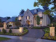 Multi Million Dollar Homes Home And Million Dollar Homes On Pinterest