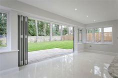 5 bedroom detached house for sale in The Pastures, BISHOP'S STORTFORD, Hertfordshire - Rightmove | Photos