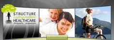 Naperville Pregnancy Chiropractor - Structure Integrative Healthcare LLC - Chiropractors in Naperville, IL
