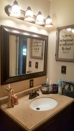 Bathroom Remodel By Anita R Of Fayetteville NC We Had A Water - Bathroom remodel waco tx