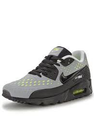 Nike. Fitness man. #gift Gift Ideas