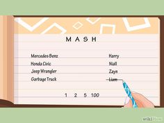 Play M.A.S.H Step 4 Version 2.jpg