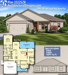 44 Best Net Zero Ready House Plans images in 2019 | House ... Zero Level Entry House Plans on energy efficient house plans, amish house plans, unique small house plans, medium house plans, most efficient house plans, blueprint house plans, eco-friendly house plans, cheap house plans,