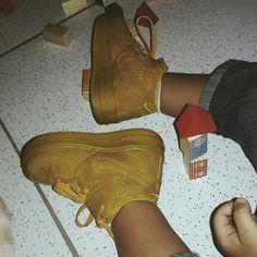 Nike • para ver mais, siga meu instagram/ to see more, follow my instagram: dazinex