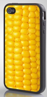 iPhone case !  looks so yummy
