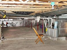 1000 images about organized crawl space on pinterest for House crawl themes