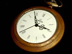 Analog Hand Winding アンティークOMEGAオメガΩ懐中時計手巻き Watch Antique ¥5800yen 〆05月26日