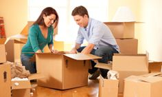 we provide best home relocation service in pune