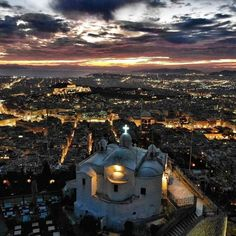 Athens, Athens Greece
