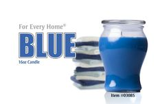 blue.....