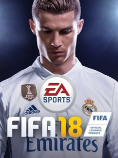 FIFA 18 POLSKI LEKTOR ORIGIN KLUCZ SKAN 24/7!