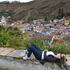 Um merecido descanso após subir e descer ladeiras em Ouro Preto - MG - Brasil http://ift.tt/21aNnAE ----------- #museudainconfidência #museudainconfidencia #belohorizonte #belohorizontemg #belohorizontecity #igers_belohorizonte #ig_belohorizonte #bh #mg #minasgerais #minas #igersminasgerais #ig_minasgerais #lugaresdeminas #ig_minasgerais_ #MTur #ViajePeloBrasil #DicasdeDestino #BelezasdoBrasil #PartiuBrasil #picoftheday #travel #LoveTravel #TravelLove #amazing #instaphoto #Brazil…
