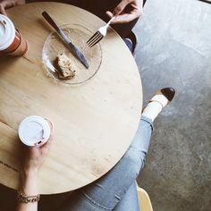 coffee date | tifforelie | VSCO Grid