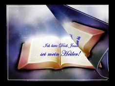 GEBET  FÜR DIE ERLÖSUNG -- EvaNagyBudapest másolata Salvation Prayer, Prayers, Lord, Offering Prayer, Beans