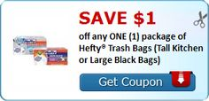 Coupons.com Featured Grocery Coupons – US
