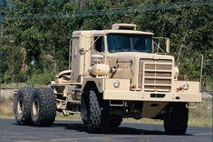 Heavy Duty Trucks, Big Trucks, Ford Trucks, Military Vehicles, Offroad, Dream Cars, Actress Christina, Westerns, Creature Concept