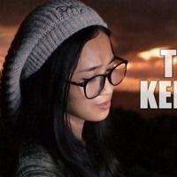 REKA PUTRI - Tinggal Kenangan (REGGAE SKA Version) by Hasan Athif 🎧 on SoundCloud Reggae, Popular, Ska, Most Popular