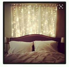 Will be doing this to my room!!!