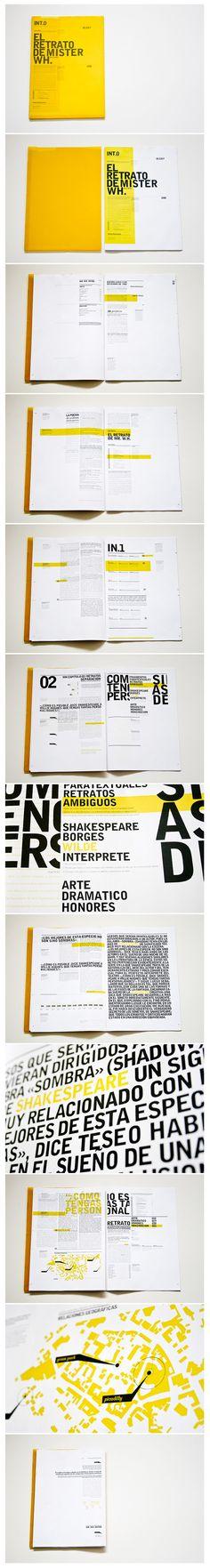 http://www.behance.net/Gallery/Oscar_Wilde_Retrospective/135247