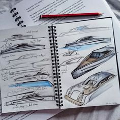 Just a very old and very basic stuff Yacht Design, Boat Design, Boat Sketch, Drawing Sketches, Drawings, Super Yachts, Catamaran, Construction, Ship