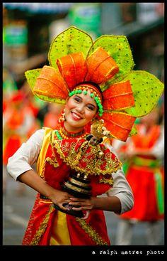 Sinulog Festival only in philippines Cebu, We Are The World, People Around The World, Around The Worlds, Ansel Adams, Costume Fleur, Sinulog Festival, Beautiful World, Beautiful People