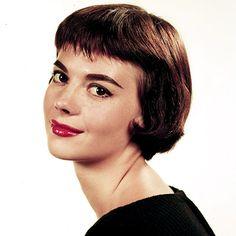 Natalie Wood - 1956