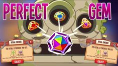 Are you looking for a working King Of Thieves Cheats? Then visit this website because we have the only working tool that can hack Gems and Gold Diamond League, Find A Match, Cheating, Gems, King, Crafts, Manualidades, Rhinestones, Jewels