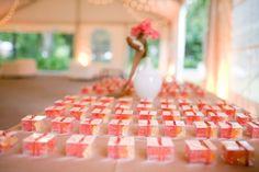 A beautiful garden wedding at Elm Bank, Wedding Planner: Elegant Aura, elegantaura.com