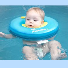 Mambobaby no need inflatable baby Gear Swimming Pool Accessories swim neck ring baby Tube Ring Safety infantfloat circle bathing Baby Swimming, Swimming Pools, Baby Bath Ring, Swimming Pool Equipment, Floating Material, Swimming Pool Accessories, Baby Float, Inflatable Bouncers, Baby Swimwear
