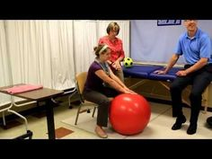 Top 3 Exercises for Weak Arm after Stroke