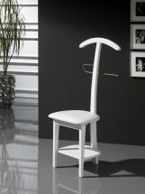 Galán silla Dressing Chair, Valet Stand, Wishbone Chair, Hangers, Cloths, Creativity, Modern Hall, Chandeliers, Organizers