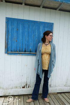 DSCF5430-kl Marigold, Weaving, Woman