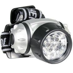 PERFECTSENSE LED HEADLIGHT QUANTITY OF 12 HEADLAMPS ** Read more reviews of the product by visiting the link on the image.