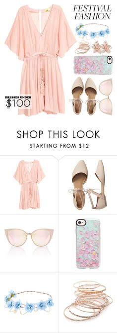 """""""Festival fashion 