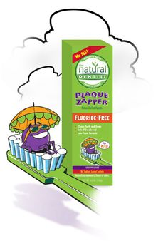 Natural moms know the lifelong importance of establishing good oral health practices early. No artificial flavors or colors. No sodium lauryl sulfate (SLS). No fluoride. Health Practices, Best Oral, Oral Health, Personal Care, Learning, Nature, Free, Colors, Products