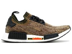 6ee535cbe Adidas Mens Pharrell Williams X Human Race NMD Chaussures Homme Femme  ba8597 Adidas Pas Cher