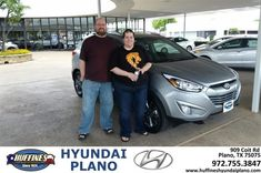 #HappyBirthday to Dana from Frank White at Huffines Hyundai Plano!  https://deliverymaxx.com/DealerReviews.aspx?DealerCode=H057  #HappyBirthday #HuffinesHyundaiPlano