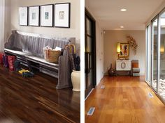Mohawk Flooring available at www.modernbuilderssupply.com stop by a local showroom to discuss your next project.