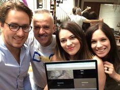 #miltonfirenze #website  milton-firenze.com