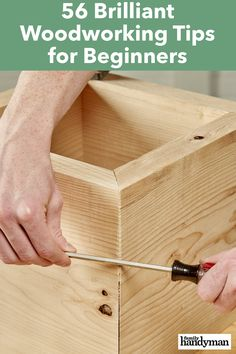 Woodworking Workbench 56 Brilliant Woodworking Tips for Beginners.Woodworking Workbench 56 Brilliant Woodworking Tips for Beginners The Effective Pictures We Offer You About Woodworking Techniques poc