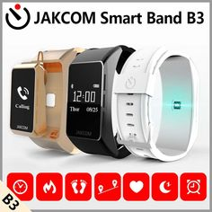 Jakcom B3 Smart Band New Product Of Mobile Phone Lens As  Lente Zoom Para Celular Mobile Phone Lenses Camera For Phone //Price: $US $19.99 & FREE Shipping //     #iphone