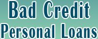 Do you have bad credit history? Don't worry, bad credit personal loans arrange cash is easy and hassle free on both unsecured and secured. We also arrange personal loans and bad credit loans within a very least period of time. Apply now.