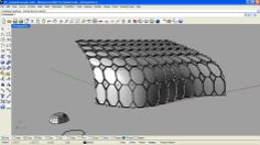 Custom patterns with Paneling Tools on Vimeo