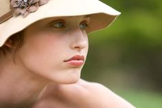 antm mckey   America's Next Top Model McKey