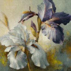 http://imgc.artprintimages.com/img/print/print/lanie-loreth-irises-after-the-rain_a-l-7664889-0.jpg?w=550&h=550