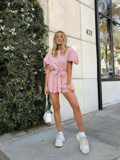 Inspire-se: 10 Ideias de Looks Românticos para Usar [ Suelen Santos - Moda, Lifestyle, Comportamento e mais! ]