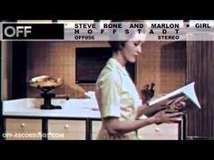 Steve Bone & Marlon Hoffstadt - Girl - OFF056