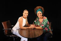 MAPA DA CULTURA: TV: Luciana Mello fala sobre a produção de seu novo disco e dos desafios da maternidade no Face a Face (04/04)
